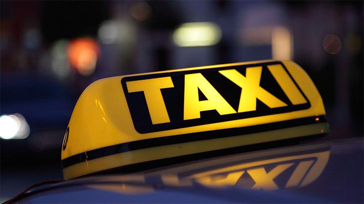 Imputan a un taxista por pasar datos para un crimen, que no se concretó porque el sicario se quedó dormido