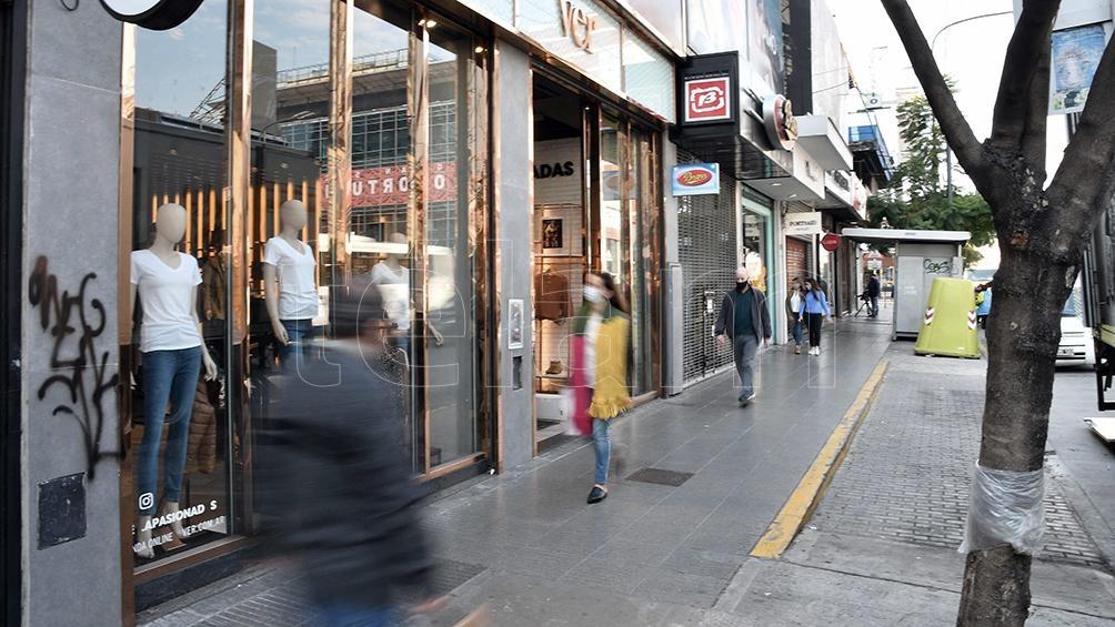 Tucumán se sumó a las provincias que aplican restricciones