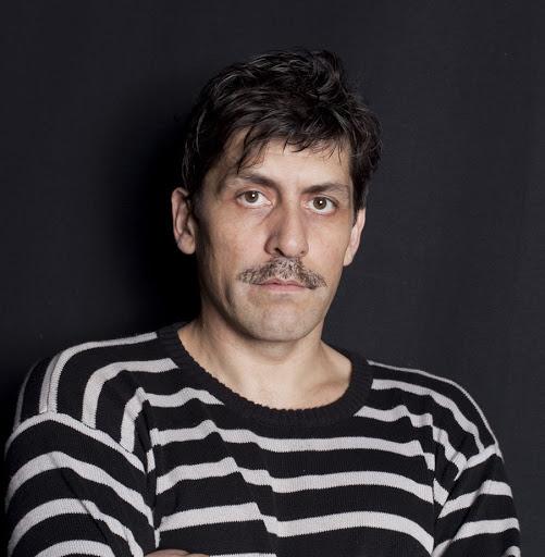 Tristeza en el mundo del arte: Murió el bailarín cordobés Luis Biasotto por coronavirus