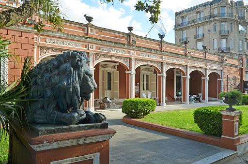 """""""Tu historia en el Museo Histórico"""": convocan a sumar relatos personales de distintos puntos del país"""