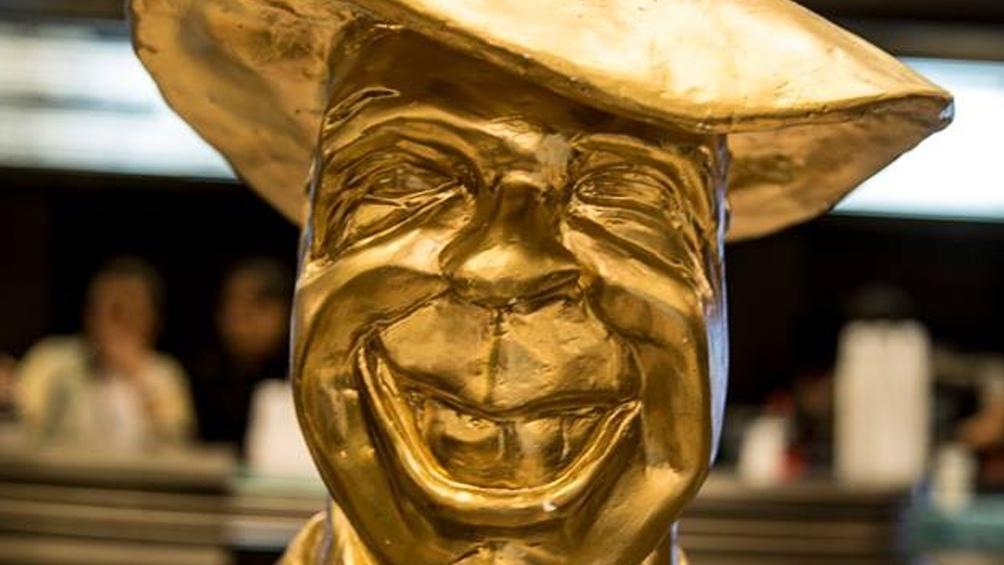 Premios Gardel 2021: Fito Páez y Nathy Peluso lideran las nominaciones