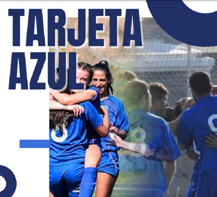 Tarjeta Azul: cuáles son los beneficios que tienen los socios y socias de Atlético Carlos Paz