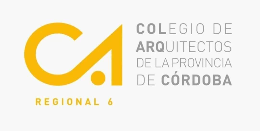 colegio de arquitecctos