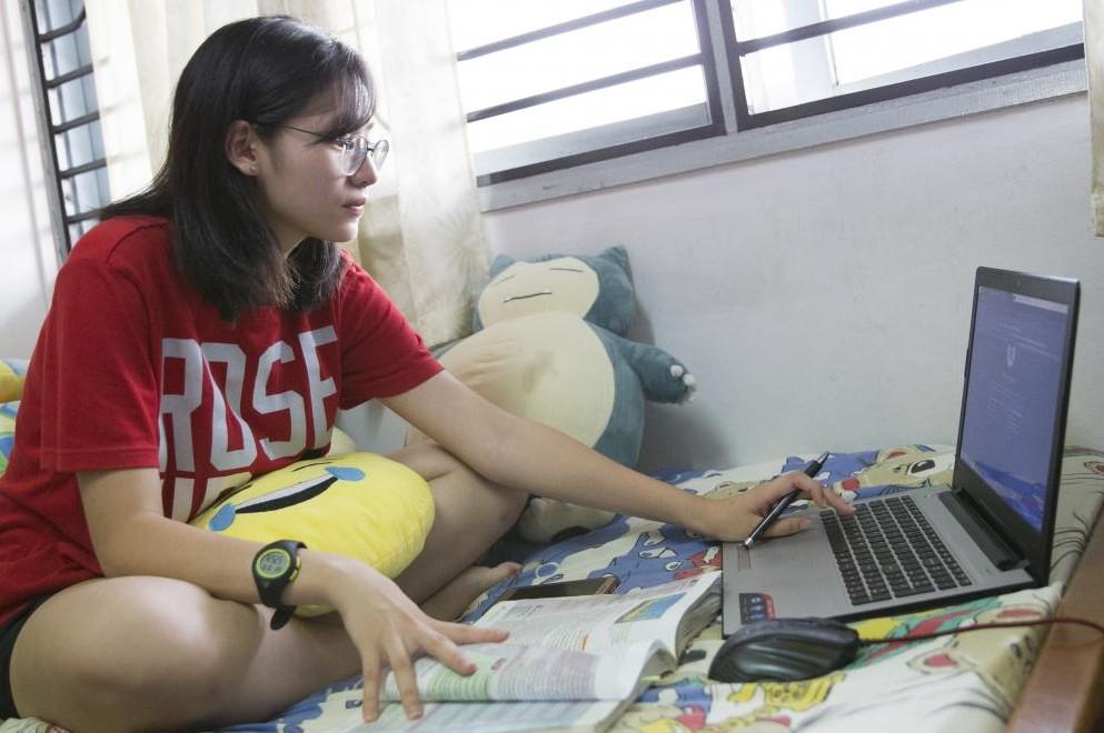 Córdoba: Lanzan un programa para formar adolescentes en tecnologías 4.0