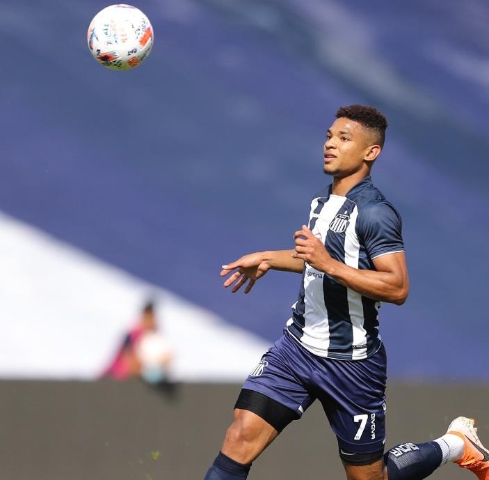 Sudamericana: Talleres va por todo ante Deportes Tolima