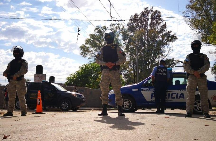 """Comienza el megajuicio contra los 13 herederos de la banda narco del """"Tuerto Cacho"""""""