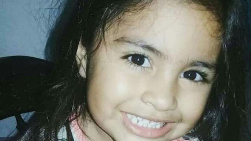 Caso Guadalupe: Ocho buzos y un robot submarino buscan a la niña