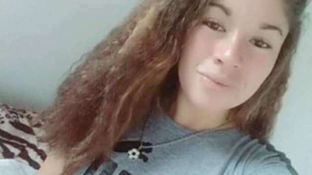 Femicidio de una adolescente causa indignación en Santiago del Estero