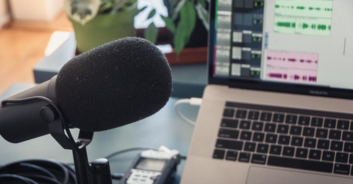 ¿Querés ser podcaster? Spotify convoca a jóvenes argentinos de 18 a 24 años