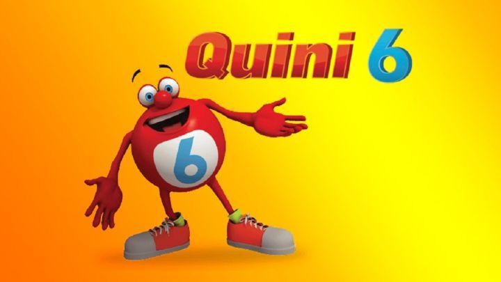 Es de Córdoba y ganó casi 200 millones en el Quini
