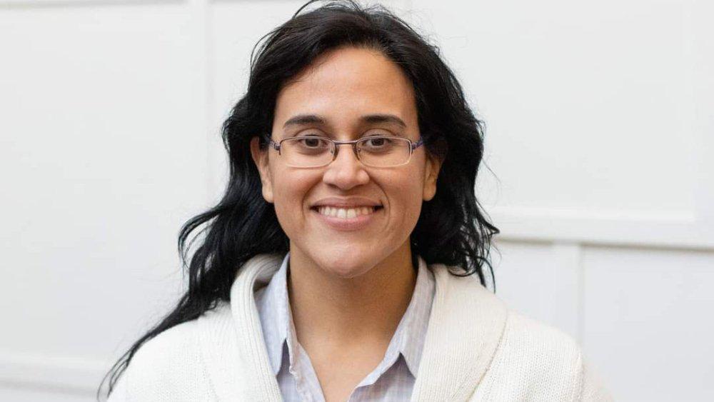 Tristeza por la muerte de la productora audiovisual Paola Suárez