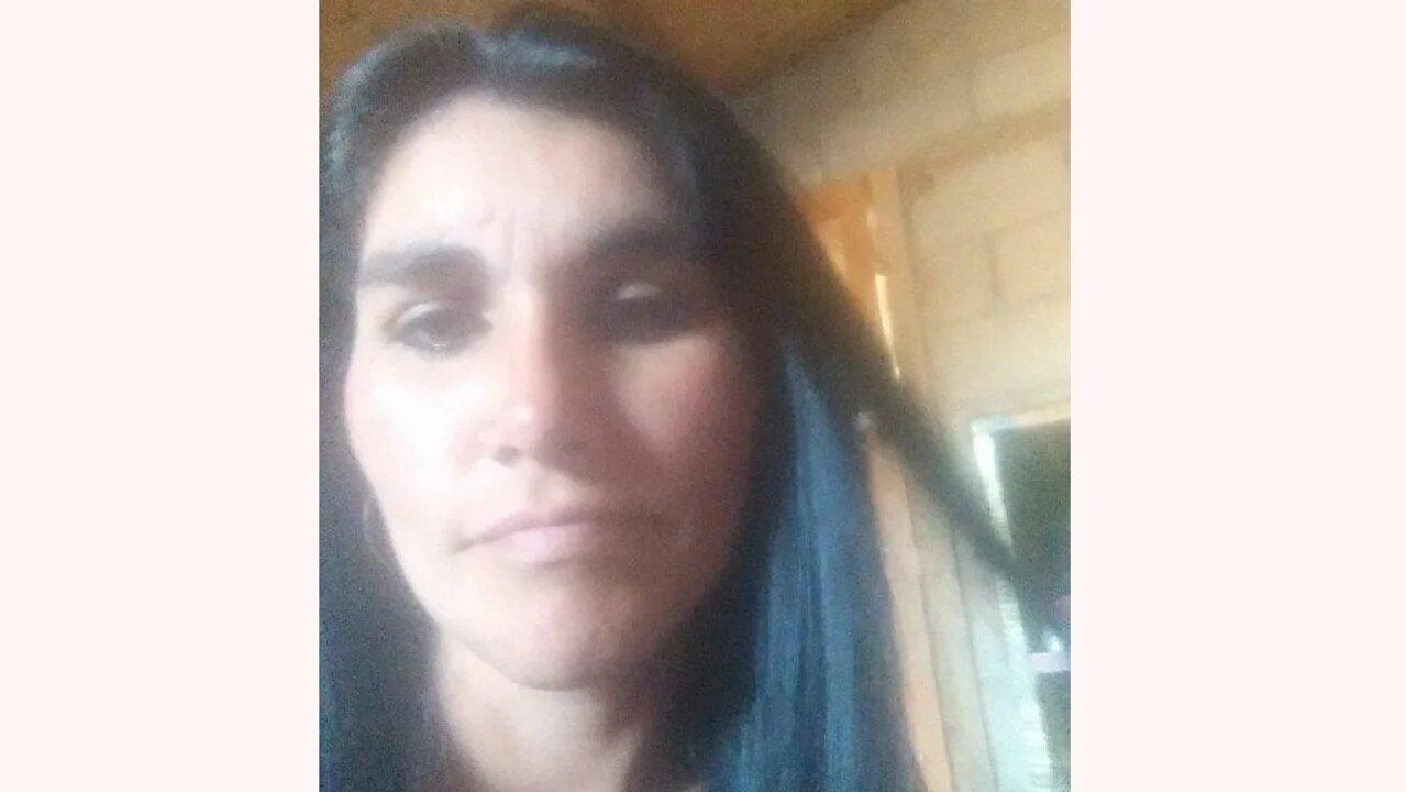 Buscan a una mujer desaparecida en la ciudad de Córdoba