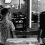 Se viene una capacitación sobre explotación laboral infantil