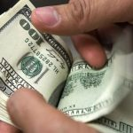 La cotización del dólar y el riesgo país marcaron un nuevo récord