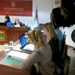 Los 8 candidatos que encabezan las listas de concejales para el 30 de junio