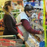 La inflación de junio en Córdoba fue apenas inferior a la del Indec