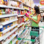 La inflación en noviembre en Córdoba fue levemente más baja que en el país