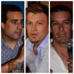 Las listas de los precandidatos de Cambiemos en Malagueño