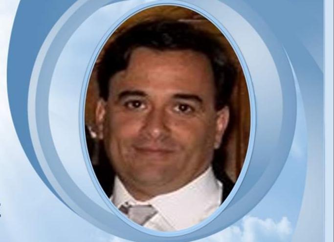 Dolor en Carlos Paz por la muerte de Carlos Orozco