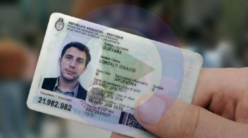 """El programa """"El estado en tu barrio"""" llega a Carlos Paz"""
