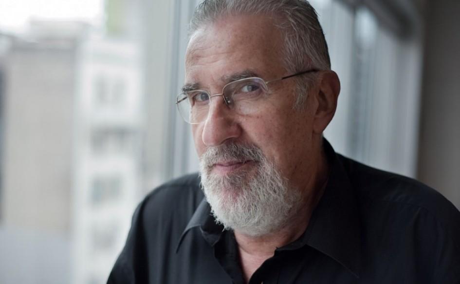 Atilio Borón disertará y dictará un seminario en Carlos Paz
